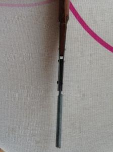 pendulum 2