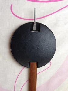 pendulum 4